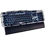 新贵GM180(KB-930)悬浮式机械键盘 键盘/新贵