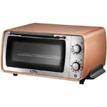 德龙EOI406.CP 电烤箱/德龙