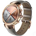 华硕ZenWatch 3 智能手表/华硕