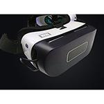 暴风魔镜5 Plus VR虚拟现实/暴风