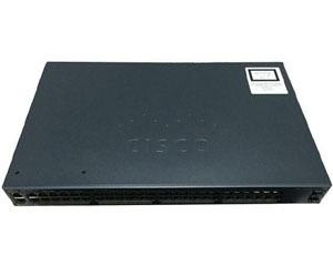CISCO WS-C2960X-48TS-LL图片