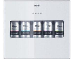 海尔HRO1008-5A图片