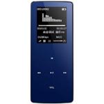 欧恩W6(8GB) MP3播放器/欧恩