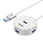 优越者USB3.0集线器 Y-3197 集线器/优越者