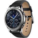 三星Gear S3经典款 智能手表/三星