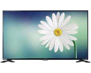 夏普 LCD-40SF466A