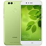 华为nova 2 Plus(128GB/全网通) 手机/华为