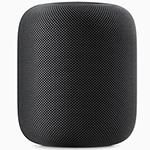 苹果HomePod 音箱/苹果