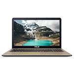 华硕A540UP7200(4GB/1TB/2G独显) 笔记本电脑/华硕
