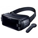 三星第五代Gear VR VR虚拟现实/三星