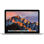 苹果新MacBook(MNYJ2CH/A) 笔记本电脑/苹果