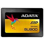 威刚SU900(256GB) 固态硬盘/威刚