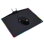 海盗船MM800 RGB POLARIS 鼠标垫/海盗船