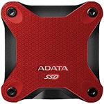 威刚SD600(256GB) 固态硬盘/威刚