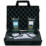 OWL 美国光波F7BMS单多模光纤认证测试套件 测试仪/OWL