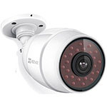 萤石CS-C3C-31(W)FR(2.8mm) 智能摄像机/萤石