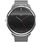 Ticwatch 标准系列 智能手表/Ticwatch