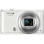 卡西欧ZR4100 数码相机/卡西欧