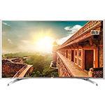 海尔模卡Q65S81 液晶电视/海尔