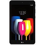 LG GPad X2 8.0 Plus 平板��X/LG