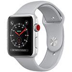 苹果 Watch 3