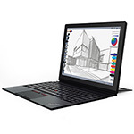ThinkPad X1 Tablet 2017(20JBA00000) 平板��X/ThinkPad