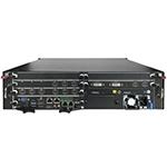 大华DH-NVD1205DH-4I-4K 录像设备/大华