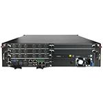 大华DH-NVD2105DH-4K 录像设备/大华