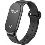 腾讯Pacewear S8 智能手环/腾讯