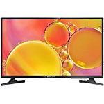 微鲸32D2HK 液晶电视/微鲸