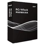 锐捷网络RG-Wlock 安防杀毒/锐捷网络