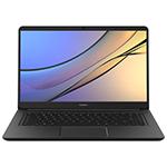 华为MateBook D 2018版(i7-8550U/16GB/256GB) 笔记本电脑/华为