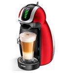 雀巢咖啡多趣酷思Genio2 咖啡机/雀巢咖啡