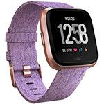 Fitbit Versa 智能手表/Fitbit