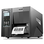 博思得TX3r RFID工业条码打印机 条码打印机/博思得