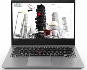 ThinkPad E480(20KNA04NCD)