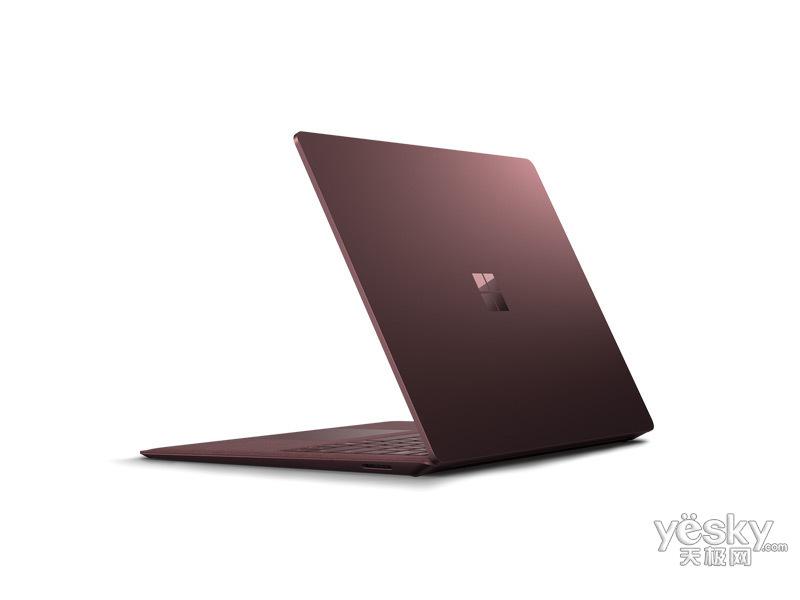 微软Surface Laptop 2(i7/16GB/1TB)