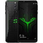黑鲨游戏手机Helo(6GB/128GB/全网通) 手机/黑鲨