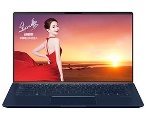 华硕灵耀U 2代 U4300FN(i5/8GB/512GB)