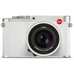 徕卡Q(Typ 116) 皓雪版 数码相机/徕卡