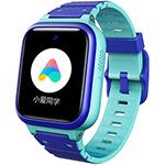 小寻S2儿童电话手表 智能手表/小寻
