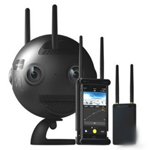 Insta360 Pro 2 数码相机/Insta360
