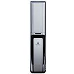 纽威尔N71智能门锁(全自动) 智能门控/纽威尔