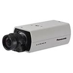 松下WV-SPN533H 网络摄像机/松下