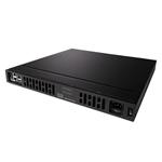 思科 ISR4331-VSEC/K9