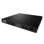 CISCO ISR4331-VSEC/K9 路由器/CISCO