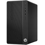 惠普280 Pro G4 MT(G5400/4GB/500G/集显) 台式机/惠普