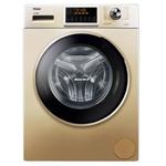 海尔G100828HB12GU1 洗衣机/海尔