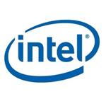 英特尔酷睿i5 9400F CPU/英特尔