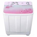统帅TPB100-1157JS 洗衣机/统帅